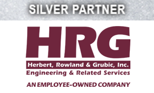 Herbert Rowland and Grubic Inc Logo